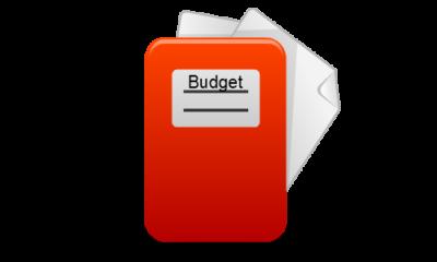 10 Reasons You Should Keep a Budget