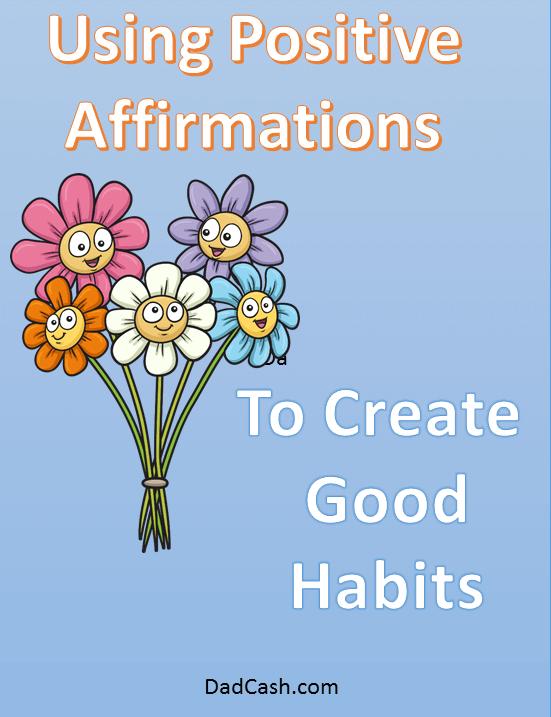 positive affirmations