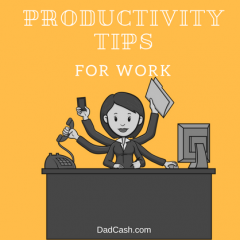productivityworkfb (2)