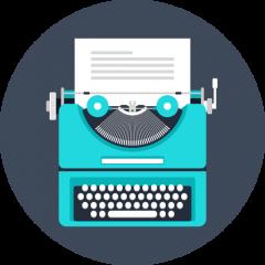 026-typewriter